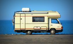 mobil-home-513695_1920